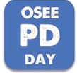 osee-pd-day-button