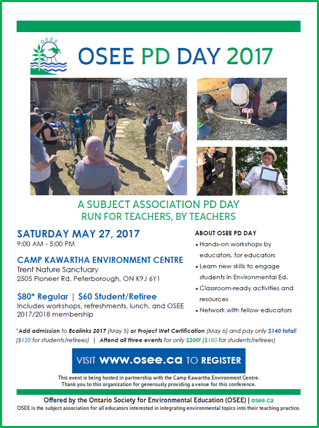 osee-pd-day-updated-flyer-1